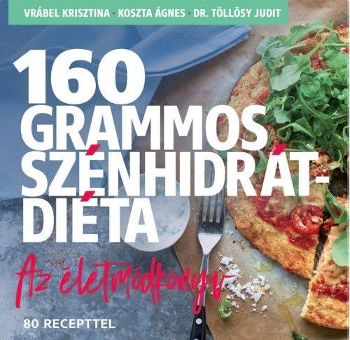 Májusi könyvajánló: Fedezd fel a WHOLE30 étrendet és érd el a lehetetlent!