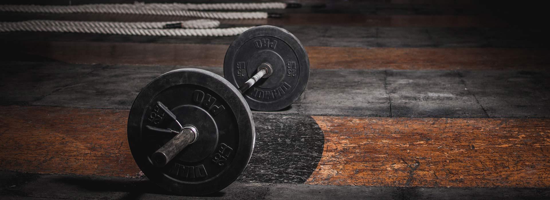 Fitness termek országos lista