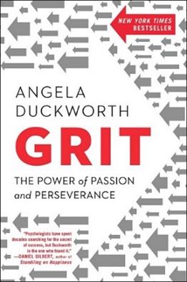Önfejlesztő könyvek röviden – A kitartó munka gyümölcse