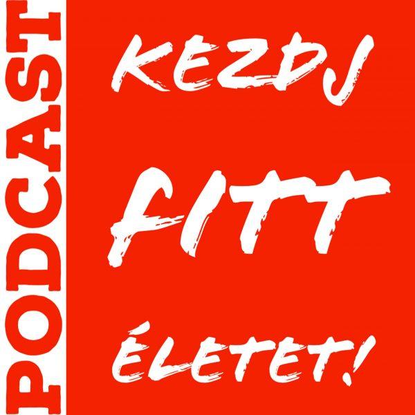 Országkerülés 2020 Podcast