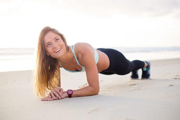 Nincs idő edzeni? 5 tipp ennek megváltoztatására